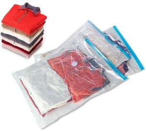 Vacuum-Storage-Bags